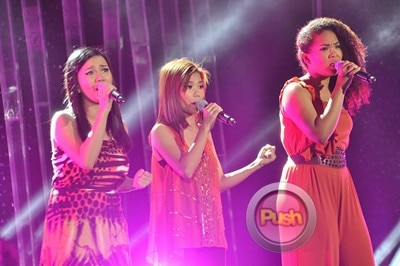 The X Factor Philippines 2nd Live Results Show_00065-410