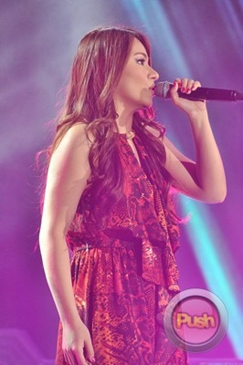 The X Factor Philippines 2nd Live Results Show_00072-410