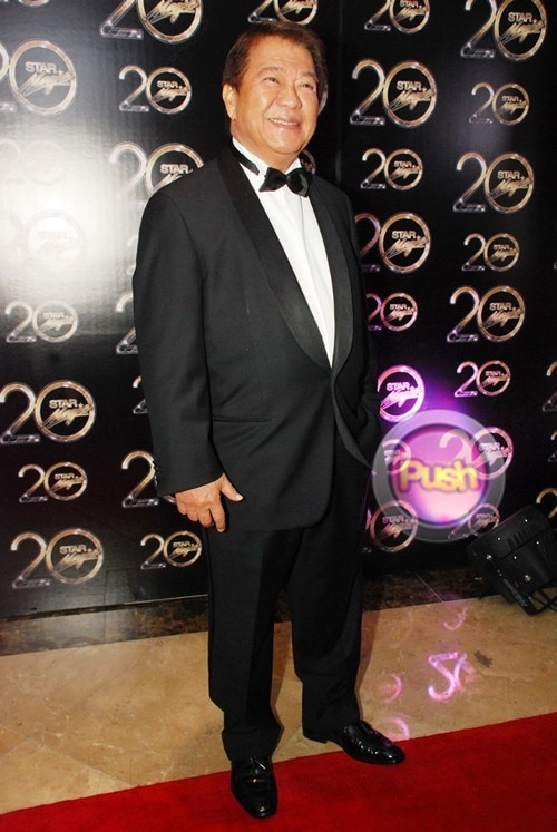 The dashing men of the Star Magic Ball 2012_00003-420