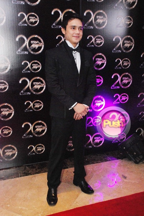 The dashing men of the Star Magic Ball 2012_00013-420
