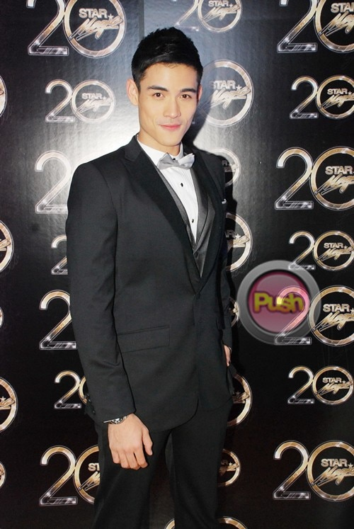 The dashing men of the Star Magic Ball 2012_00018-420