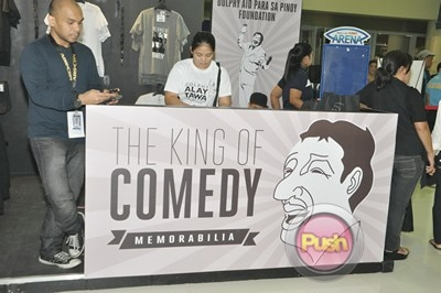 Dolphy Alay Tawa  A Musical Tribute to the King of Comedy_00004-445
