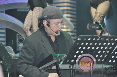 Dolphy Alay Tawa  A Musical Tribute to the King of Comedy_00028-445