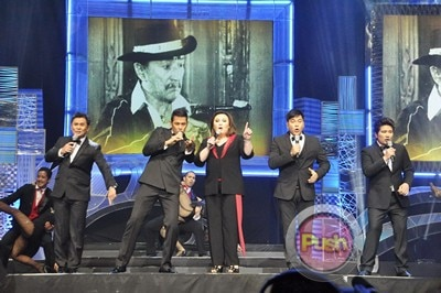 Dolphy Alay Tawa  A Musical Tribute to the King of Comedy_00042-445