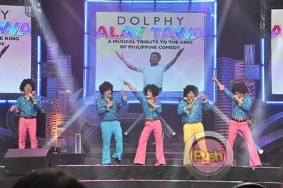 Dolphy Alay Tawa  A Musical Tribute to the King of Comedy_00041-446