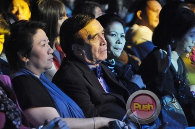 Dolphy Alay Tawa  A Musical Tribute to the King of Comedy_00055-446