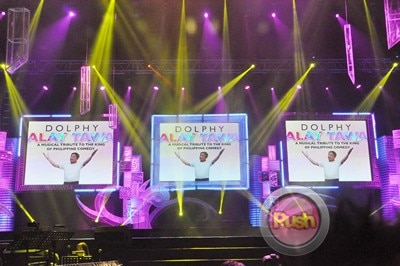 Dolphy Alay Tawa  A Musical Tribute to the King of Comedy_00084-446