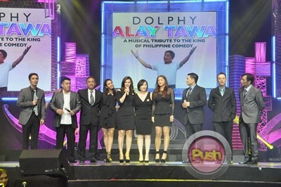 Dolphy Alay Tawa  A Musical Tribute to the King of Comedy_00124-446