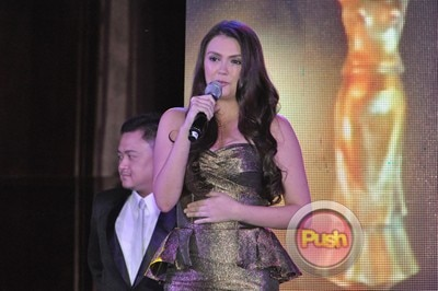 60th FAMAS Awards 2012_00022-453