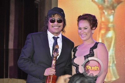 60th FAMAS Awards 2012_00027-453