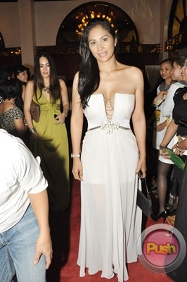 60th FAMAS Awards 2012_00044-453