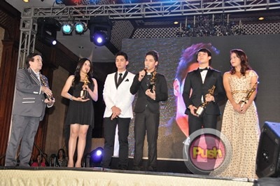 60th FAMAS Awards 2012_00063-453