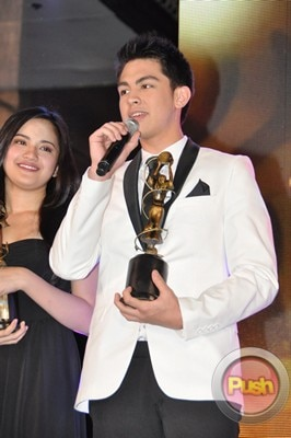 60th FAMAS Awards 2012_00064-453
