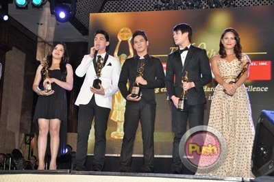 60th FAMAS Awards 2012_00065-453