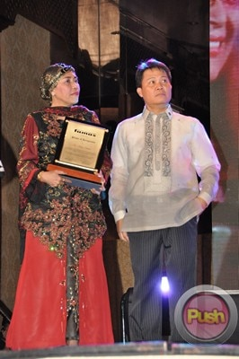 60th FAMAS Awards 2012_00073-453