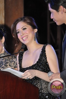 60th FAMAS Awards 2012_00080-453