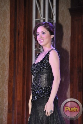 60th FAMAS Awards 2012_00082-453