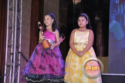 60th FAMAS Awards 2012_00086-453