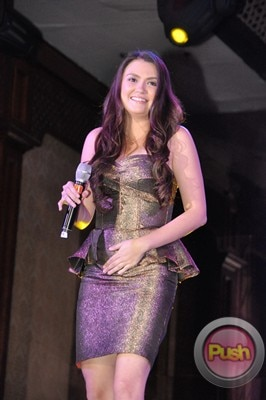60th FAMAS Awards 2012_00090-453