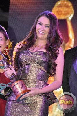 60th FAMAS Awards 2012_00092-453