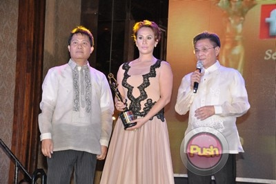 60th FAMAS Awards 2012_00109-453