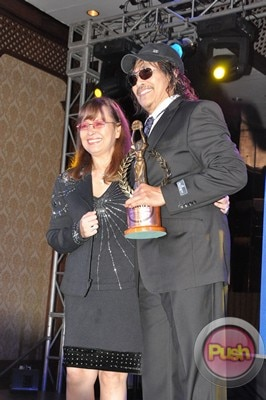 60th FAMAS Awards 2012_00111-453