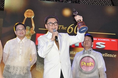 60th FAMAS Awards 2012_00113-453
