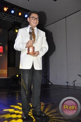 60th FAMAS Awards 2012_00114-453