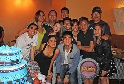 EXCLUSIVE A surprise birthday bash for Robi Domingo_00042-454