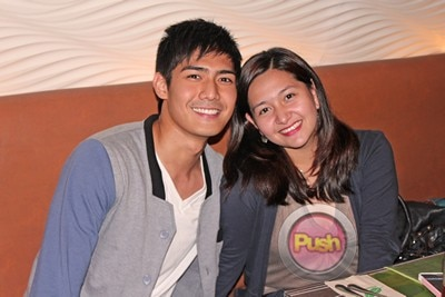 EXCLUSIVE A surprise birthday bash for Robi Domingo_00022-454
