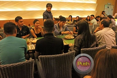 EXCLUSIVE A surprise birthday bash for Robi Domingo_00024-454