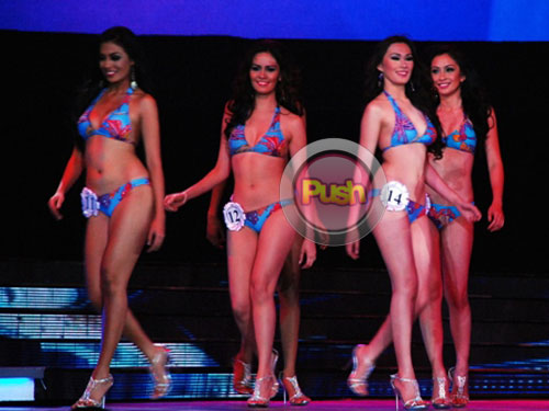 Bb.-Pilipinas-Pageant-11-85