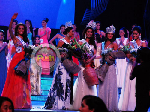 Bb.-Pilipinas-Pageant-39-85