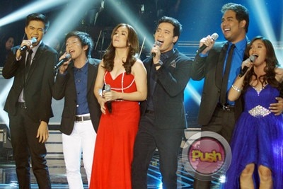 The X-Factor Philippines Grand Finals (Results Night)_00052-467