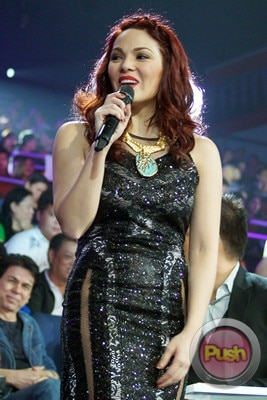 The X-Factor Philippines Grand Finals (Results Night)_00057-467