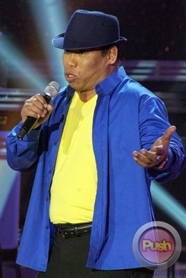 The X-Factor Philippines Grand Finals (Results Night)_00074-467