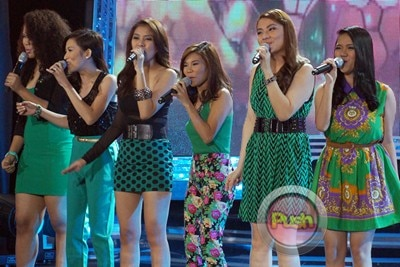 The X-Factor Philippines Grand Finals (Results Night)_00102-467