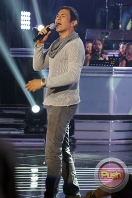 The X-Factor Philippines Grand Finals (Results Night)_00111-467