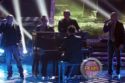 The X-Factor Philippines Grand Finals (Results Night)_00130-467