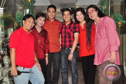 ABS-CBN Christmas Station ID 2012 (Part 1)_00010-471