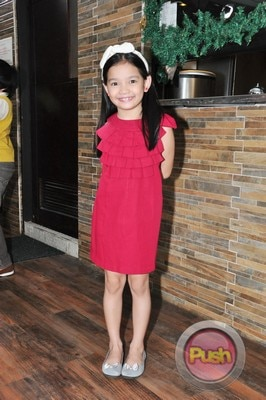ABS-CBN Christmas Station ID 2012 (Part 1)_00041-471