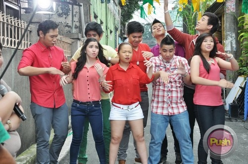 ABS-CBN Christmas Station ID 2012 (Part 1)_00160-471