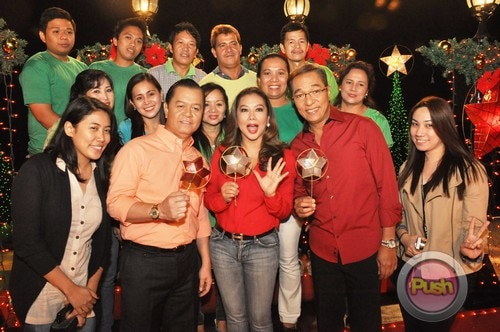 ABS-CBN Christmas Station ID 2012 (Part 2)_00030-472
