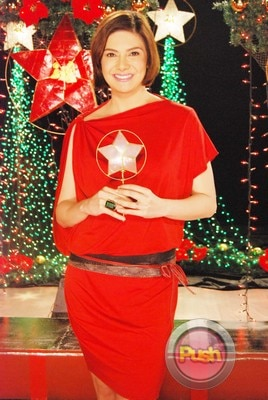 ABS-CBN Christmas Station ID 2012 (Part 2)_00063-472