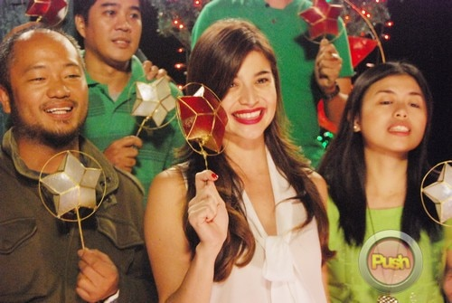 ABS-CBN Christmas Station ID 2012 (Part 2)_00113-472