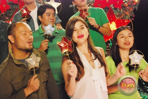 ABS-CBN Christmas Station ID 2012 (Part 2)_00114-472