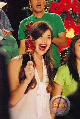 ABS-CBN Christmas Station ID 2012 (Part 2)_00115-472
