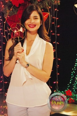 ABS-CBN Christmas Station ID 2012 (Part 2)_00125-472