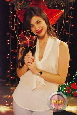ABS-CBN Christmas Station ID 2012 (Part 2)_00126-472
