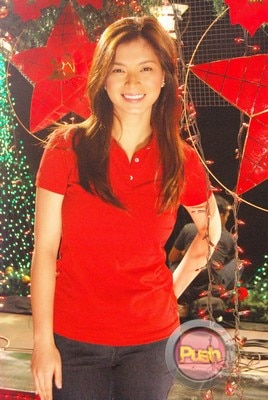 ABS-CBN Christmas Station ID 2012 (Part 2)_00146-472